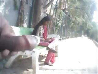 ब्लैक हिंदी एचडी सेक्सी मूवी द्वारा क्रैकहेड गड़बड़