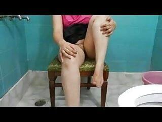 कैथी हिंदी पिक्चर सेक्सी मूवी एचडी सींग का बना गृहिणी