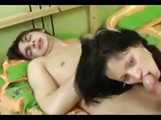 डिल्डो के साथ एशियाई हिंदी सेक्सी एचडी वीडियो मूवी शौकिया फिर मुर्गा