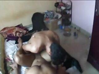 निकी स्टर्लिंग सेक्सी मूवी फुल एचडी सेक्सी मूवी - रेंच गैंगबैंग