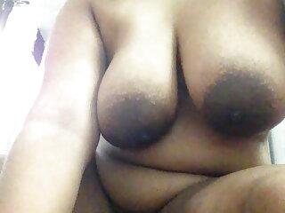 कार्रवाई में भव्य स्तन सेक्सी मूवी एचडी के साथ BBW गोरा