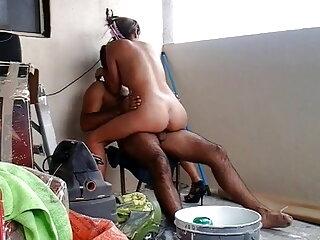 रियल एमेच्योर युगल #rec परिपक्व को डिल्डो सेक्सी वीडियो हिंदी मूवी एचडी और बीजे प्राप्त होता है