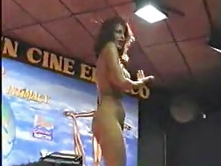फुलीक्लॉथेडसेक्स हिंदी पिक्चर सेक्सी मूवी एचडी लाइव रिकॉर्डिंग 9
