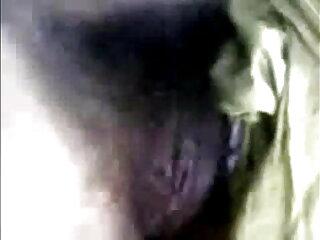(३२) झांगजियाजिंग सेक्सी वीडियो एचडी मूवी हिंदी में नर्स (ताईवान)