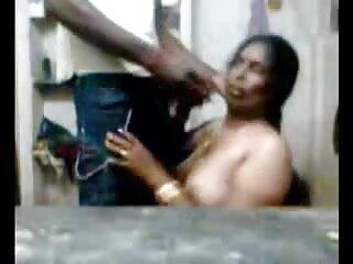 सह के सेक्सी फिल्म एचडी मूवी वीडियो साथ शौकिया प्रेमिका घर का बना कार्रवाई