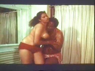 एमआईएलए दिखाता है कि कैसे वह एक सेक्सी फिल्म फुल एचडी में डिकिन, Blondelover द्वारा!