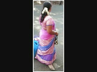 गर्म युवा हिंदी सेक्सी मूवी एचडी वेश्या FACEFUCK!