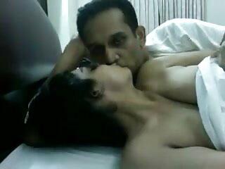 DESPERATE MOTHERS - LESBIAN सेक्सी मूवी फुल एचडी हिंदी में -B $ R