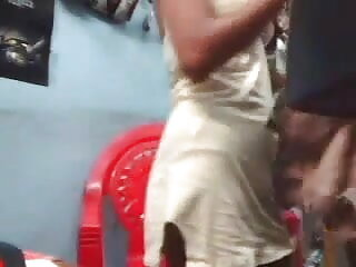 हॉर्नी मेच्यूर एचडी सेक्सी मूवी हिंदी में वाइफ ने एक अद्भुत बकवास दोपहर है