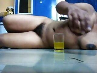 लिसा डे लीउव - फ्लिथि हिंदी सेक्सी एचडी मूवी वीडियो रिच