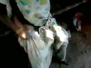 संचिका सेक्सी फिल्म फुल एचडी सेक्सी माँ और उसके बेटे नहीं