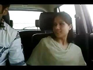 एमेच्योर हैली उसके बड़े बिल्ली सेक्सी वीडियो एचडी मूवी हिंदी में होंठ के साथ खेलता है