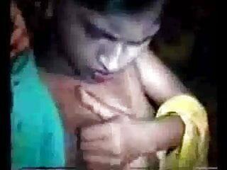 गर्म सेक्सी मूवी हिंदी में फुल एचडी और आनंददायक blowjob