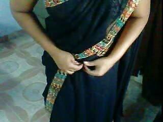 जेवी सेक्सी वीडियो हिंदी मूवी एचडी संचिका माँ कानून 1.1 में