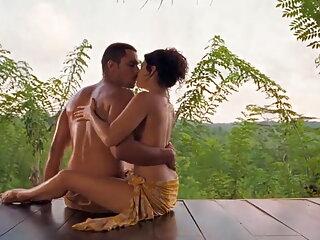 मदुरा सेक्सी पिक्चर मूवी फुल एचडी डेलिसियोसा 27