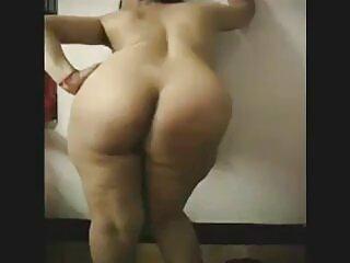 बहुत बढ़िया परिपक्व स्तन हिंदी सेक्सी एचडी मूवी वीडियो