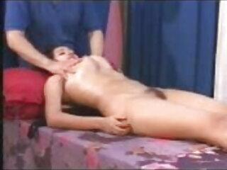 MRY - सेक्सी मूवी हिंदी में फुल एचडी बड़े स्तन गोरा गड़बड़ हो जाता है
