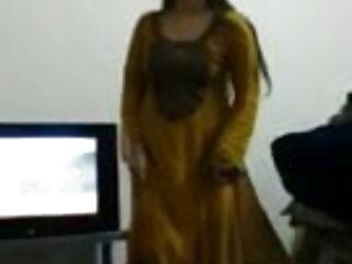 डेज़ी हिंदी सेक्सी एचडी मूवी डी.पी.