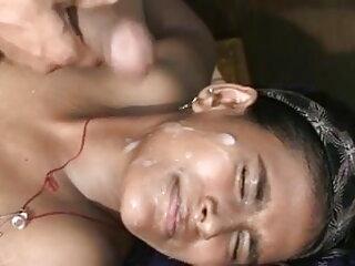 लोनी सेक्सी फिल्म एचडी मूवी वीडियो सैंडर्स और केविन जेम्स