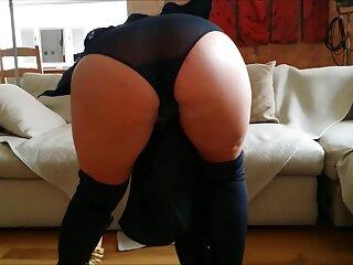 DEOR सेक्सी वीडियो हिंदी मूवी एचडी O BHABI KA SEX स्कैंडल