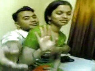 दो सेक्सी फिल्म हिंदी फुल एचडी मेक्सिको समलैंगिक और दोस्त