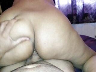 बालों वाली लड़की हिंदी सेक्सी एचडी वीडियो मूवी 132