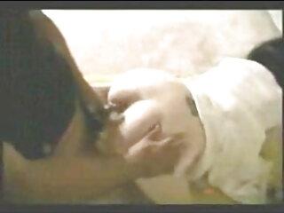 गर्भवती लड़की किटी कैथी मूवी एचडी सेक्सी