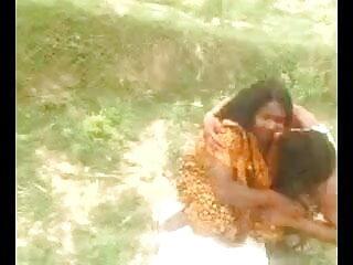 विशाल मुर्गा कुत्ते शैली डीपी हिंदी सेक्सी फुल मूवी एचडी ((FYFF))