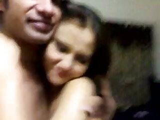 धोखा दे रही युवा हिंदी सेक्सी मूवी एचडी वीडियो पत्नी भाड़ में जाओ काला पड़ोसी
