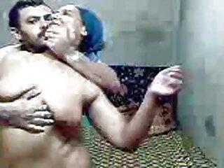 कई क्रीम के सेक्सी एचडी हिंदी मूवी साथ बीबीडब्ल्यू गैंगबैंग