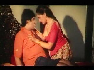 फुलीक्लॉथेडसेक्स हिंदी पिक्चर सेक्सी मूवी एचडी लाइव रिकॉर्डिंग 14