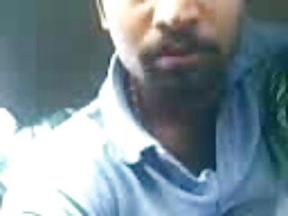 मोमास हिंदी सेक्सी मूवी एचडी वीडियो लड़का २