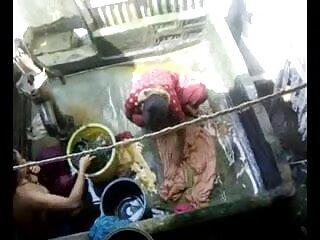 सेक्सी गोरा सेक्सी वीडियो मूवी एचडी दोनों छोरों से टकराया