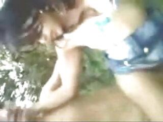 पेटिट एशियन अपनी गीली चूत में वाइब्रेटर और हिंदी सेक्स वीडियो मूवी एचडी कडक लंड लेती है