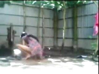 छोटे किशोर फिर से उस विशाल मुर्गा सेक्सी हिंदी वीडियो एचडी मूवी झटका