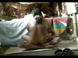 एक बड़ी हिंदी सेक्सी एचडी मूवी औरत के साथ किशोर समलैंगिक