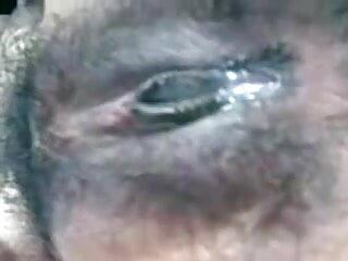 मासूम सेक्सी बेब झुकता है और हिंदी सेक्सी एचडी वीडियो मूवी गड़बड़