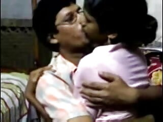 संचिका परिपक्व श्यामला सेक्सी वीडियो मूवी एचडी