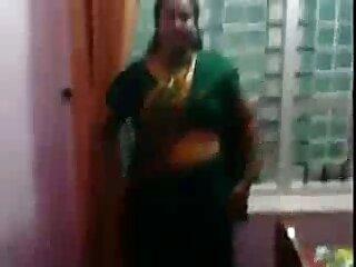 अन्ना वेंचुरा - विंटेज - द ट्रैवलिंग शू सेल्समैन हिंदी सेक्स वीडियो मूवी एचडी