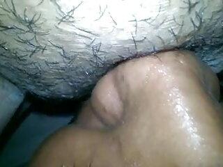 आकर्षक मिहो सेक्सी वीडियो हिंदी मूवी एचडी अकावा 4-बाइ पैक्समैन