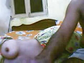 क्रूज जहाज हिंदी सेक्सी एचडी वीडियो मूवी पर शरारती खेल