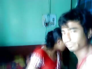 स्लेव सेक्सी मूवी हिंदी एचडी स्लट वाइफ यूज्ड हार्ड