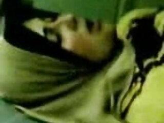 गर्म सेक्सी हिंदी वीडियो एचडी मूवी महिला