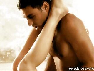जोली फॉन्टेन! हिंदी फिल्म सेक्सी एचडी में