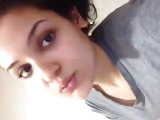वीरगति करने वाली गायिका हिंदी मूवी एचडी सेक्सी