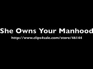फ्रेंच एमेच्योर युगल सेक्सी वीडियो मूवी एचडी
