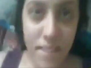 2 लड़कियां एक-दूसरे को हिंदी सेक्स वीडियो मूवी एचडी खेलें