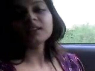 कैम पर सवारी कैम मॉडल पर सेक्सी मूवी हिंदी एचडी बड़े स्तन