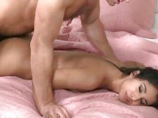 जैस्मीन ब्लैक, केली कार्टर, सेक्सी फिल्म एचडी मूवी वीडियो ग्लैमटन