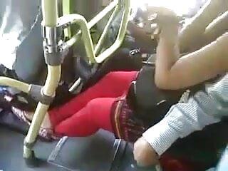 कैथलीन व्हाइट उर्फ निकोल गोरा बड़े स्तन सेक्सी वीडियो एचडी मूवी हिंदी में